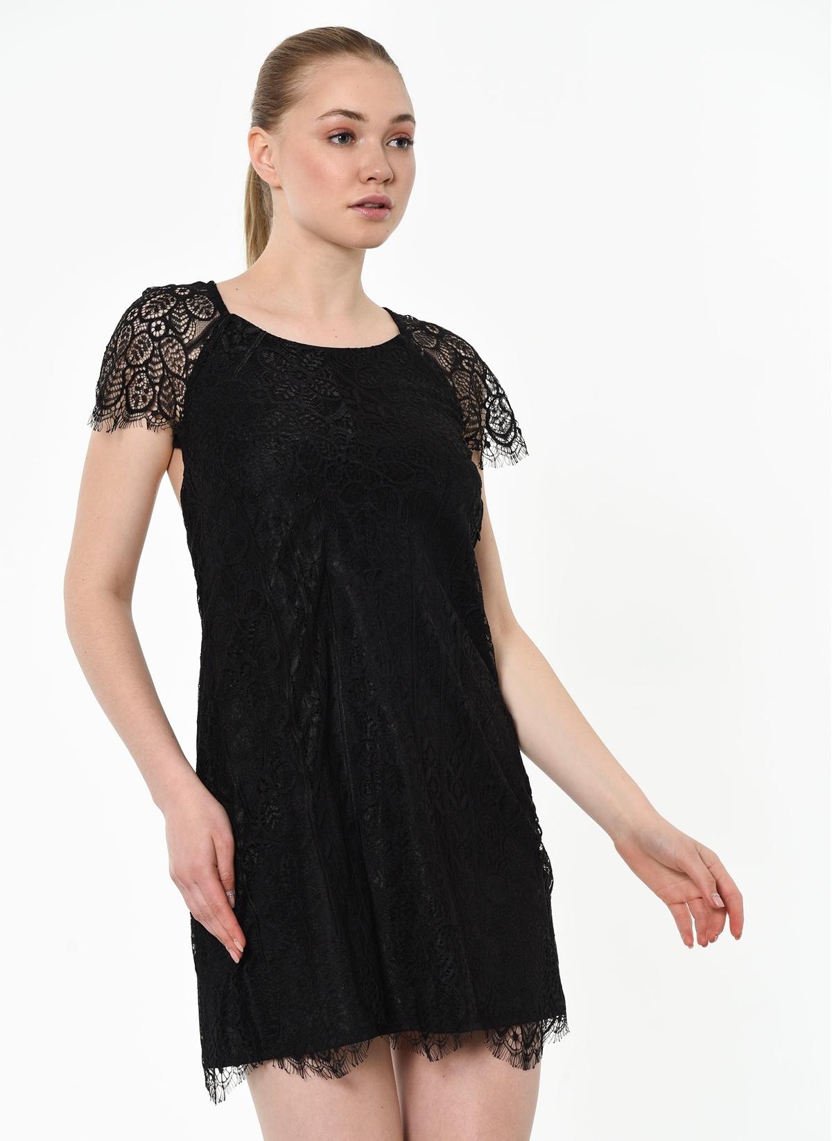 Kadın DANITY Elbise